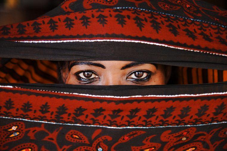 Ziua a 2-a - 30 de zile de rugăciune: Comore și Shiromani