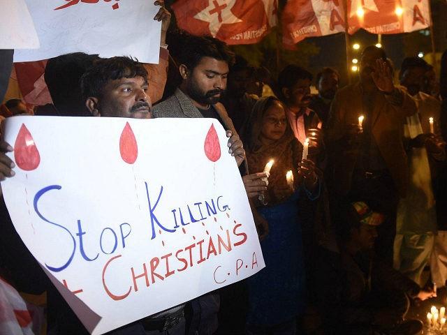 Personalul unui spital din Pakistan a ucis un creștin care i-a luat apărarea surorii sale însărcinate