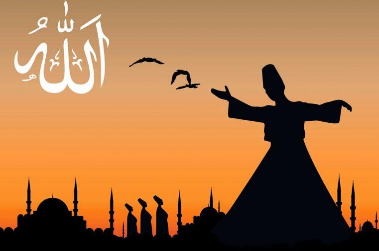 ZIUA 1 - 30 de zile de rugăciune: Simbolurile