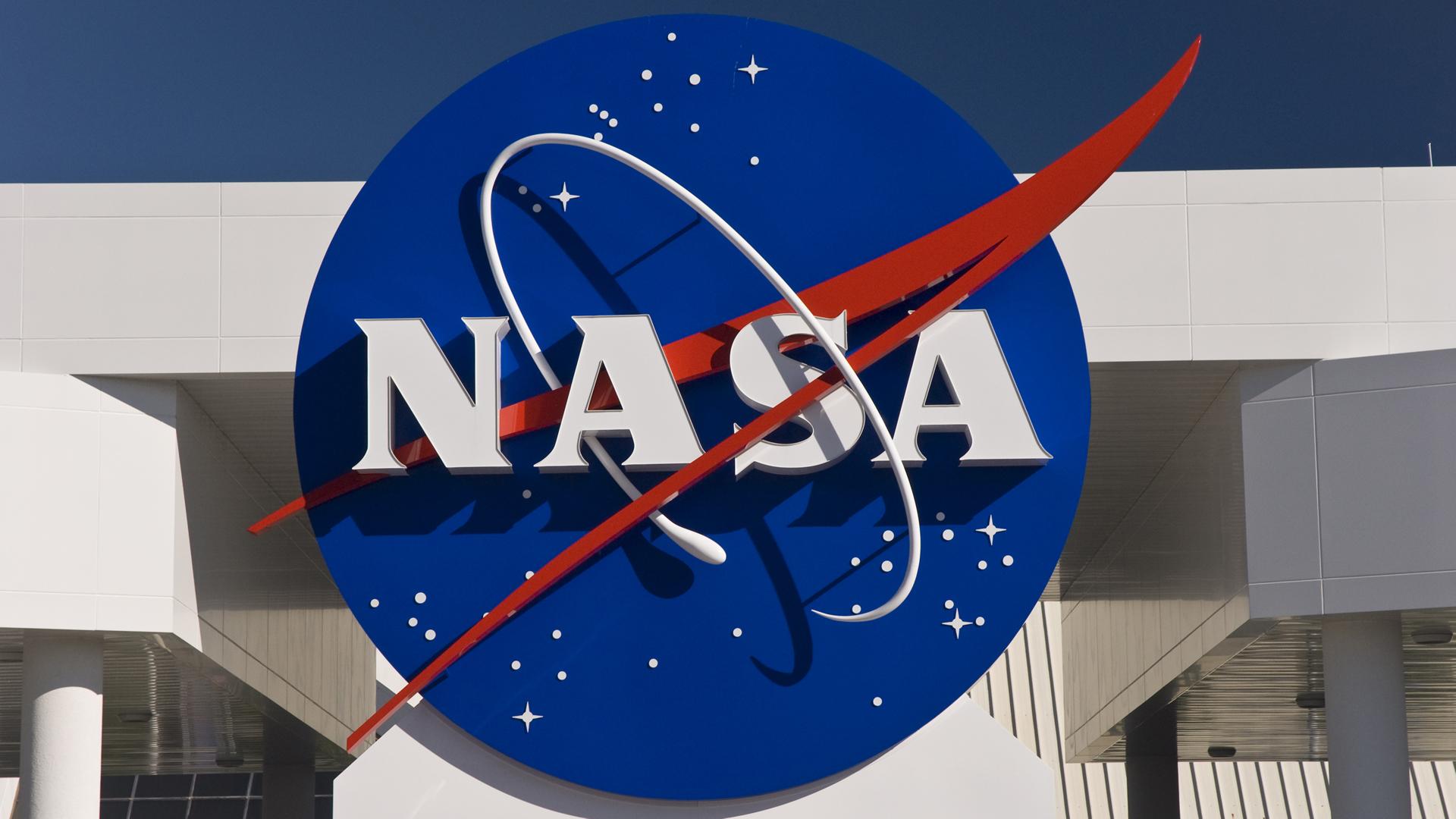 """Om de știință de la NASA: """"Văd slava lui Dumnezeu în fiecare zi"""""""