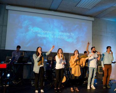 Două generații de tineri români din diasporă și-au dat întâlnire la celebrarea a 20 de ani de Tinbardia