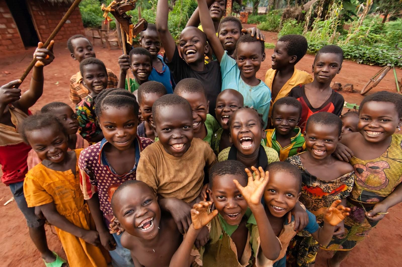 Cum îi putem învăţa pe copii să fie recunoscători