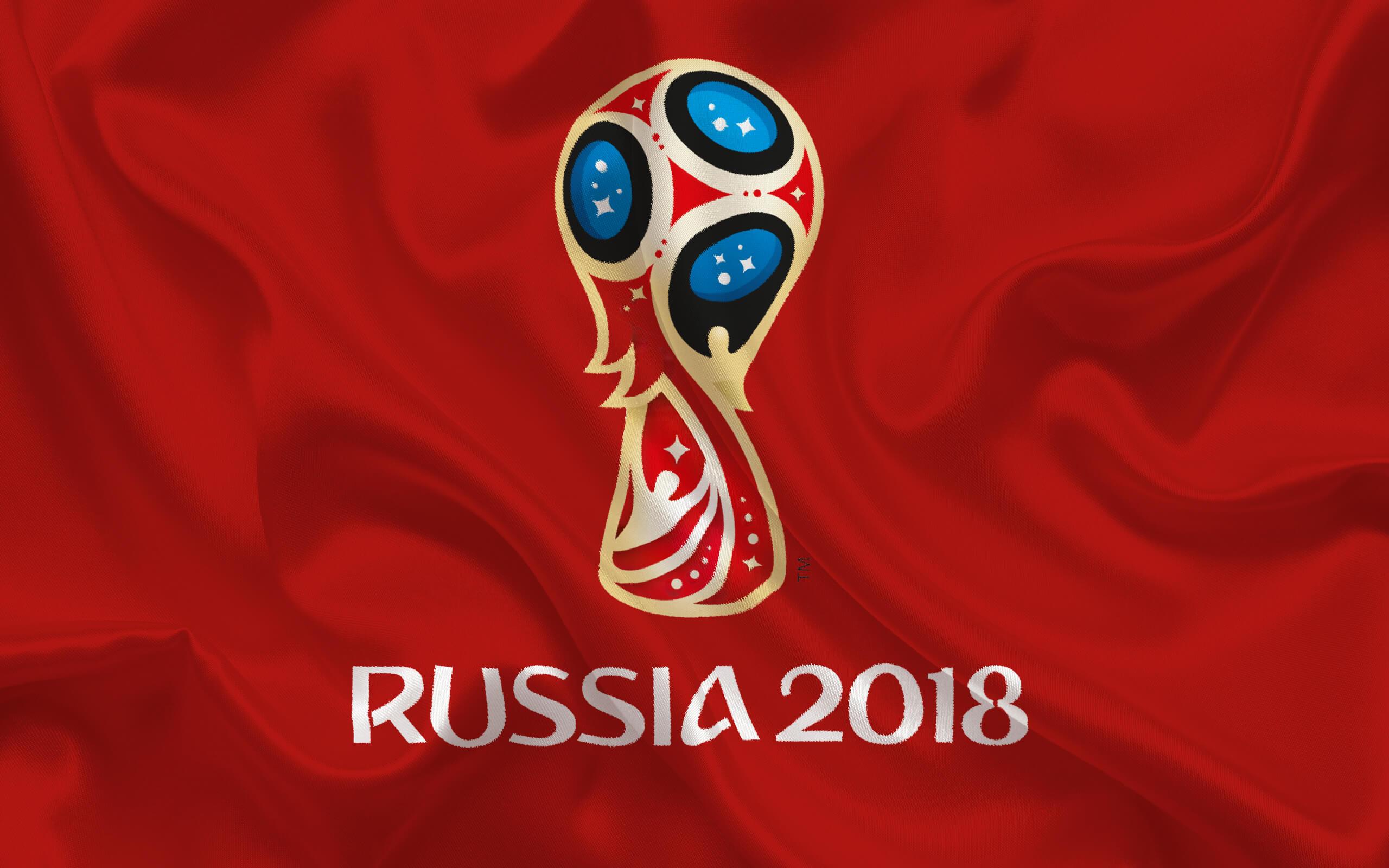 Vestea bună pentru spectatorii de la Campionatul Mondial de Fotbal din Rusia