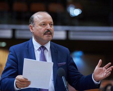 Valeriu Ghilețchi: Dedic această victorie familiei Bodnariu