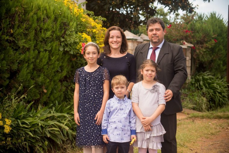 Cauta i o femeie pentru casatorie Madagascar