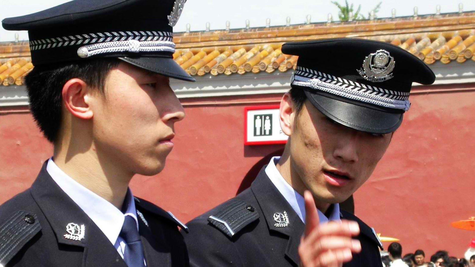 Cea mai mare biserică de casă din Beijing  - hărțuită de către autorităţile comuniste
