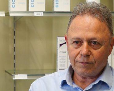 Farmacist francez forţat să renunţe la profesie pentru că a refuzat să vândă produse contraceptive