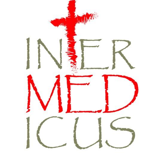 """Tabăra Internațională a Medicilor Creștini """"InterMEDicus-3"""", la Odessa, Ucraina"""