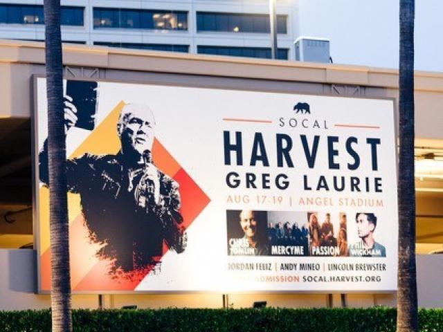 Intoleranţă în creştere în America față de creștinism: pastor forţat să renunțe la publicitatea prin care anunța o evanghelizare