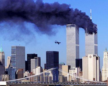 11 Septembrie 2001 – o zi care nu trebuie uitată niciodată