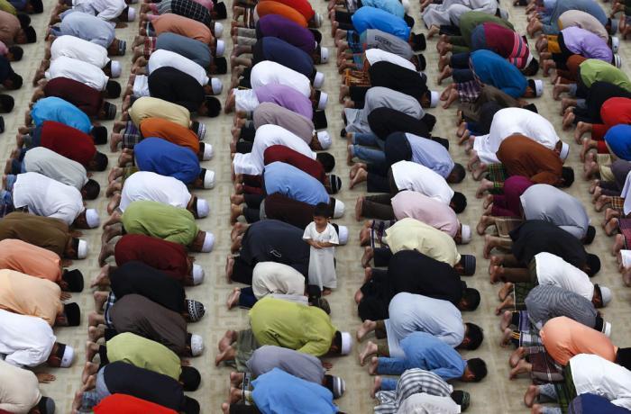 Îngrijorările sunt în creștere din cauză că Malaezia merge inapoi în ceea ce privește libertatea religioasă