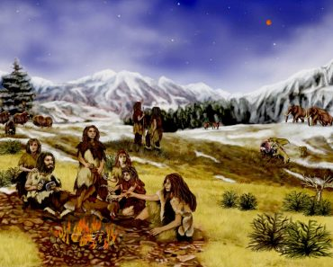 Cercetări recente aruncă o lumină nouă asupra primilor oameni