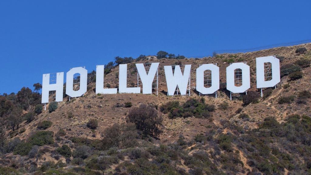 Actorul Stephen Baldwin vorbeşte despre cum credinţa în Isus Hristos i-a influenţat cariera de actor la Hollywood