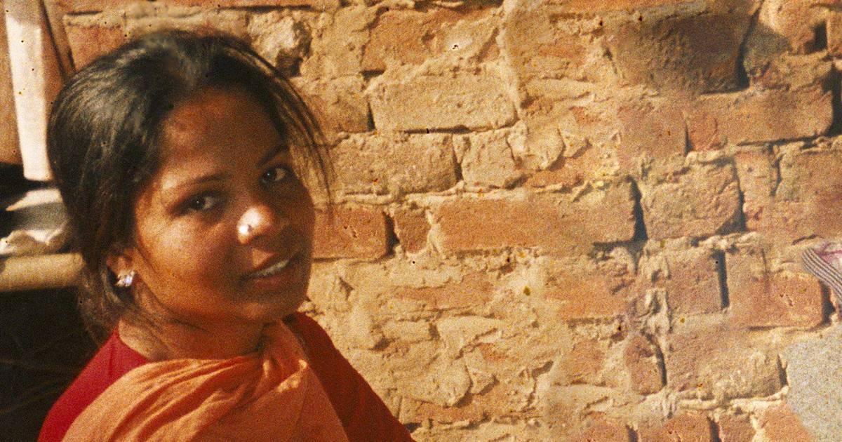 Asia Bibi a părăsit închisoarea