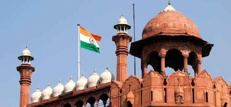 India încalcă dreptul constituțional: 271 de creștini puși sub acuzații false