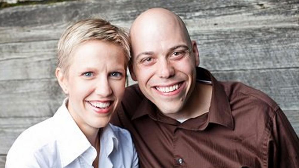 O familie care prestează servicii foto și video la nunți obligați să filmeze căsătoriile dintre persoane de același sex în Minnesota