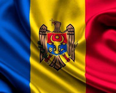 CUM Votezi la Referendumul pentru familie dacă eşti în Republica Moldova?!