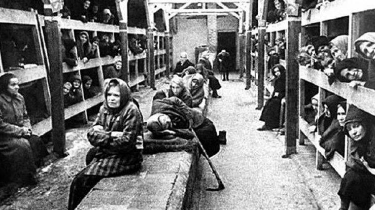 """Ziua Holocaustului la 77 de ani distanță în emisiunea """"La Ordinea Zilei"""""""