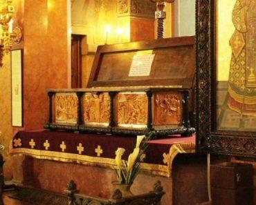 Iosif Țon: Cum a intrat idolatria în creștinism prin moaște, icoane și închinare la sfinți?