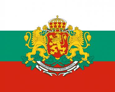 Legea care restricționa drepturile creştinilor evanghelici din Bulgaria a fost amânată
