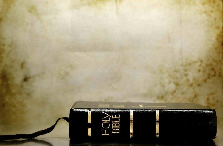 Ziua internațională a Bibliei - o celebrare publică a Bibliei în întreaga lume!