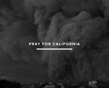 Paradisul pierdut: escaladarea celui mai fatal incendiu din istoria statului California