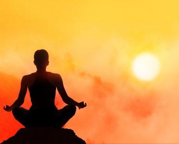 De ce creştinii nu trebuie să practice yoga