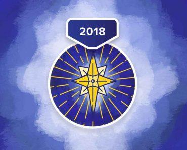 Provocare de Crăciun: Sfârşeşte anul meditând la Cuvântul lui Dumnezeu