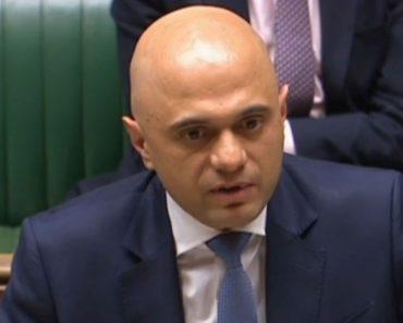 """Ministru britanic: """"Siguranţa Asiei Bibi este o preocupare principală pentru guvernul Marii Britanii"""""""