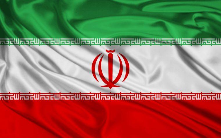 Creştini iranieni refuză eliberarea din închisoare în schimbul renunţării la credinţa creştină