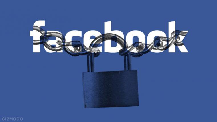 """Franklin Graham blocat pe Facebook pentru """"discurs de ură"""""""