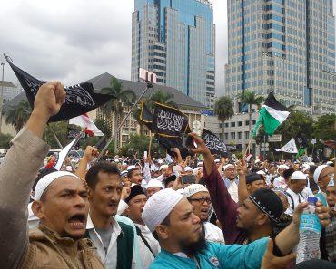Indonezia - Fost guvernator creștin eliberat din închisoare