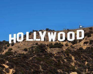 5 filme bazate pe credinţa creştină ce vor avea premiera în 2019