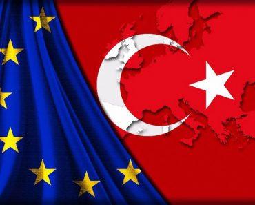 CEDO consideră că Turcia a încălcat dreptul fundamental la libertatea de înființare a unei asociații