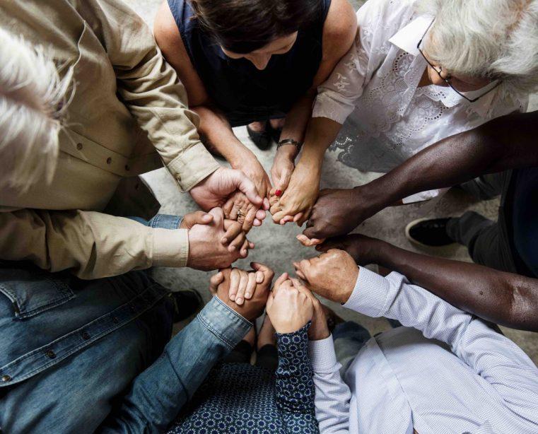 Săptămâna de Rugăciune 2019: Unitate în Trupul lui Cristos