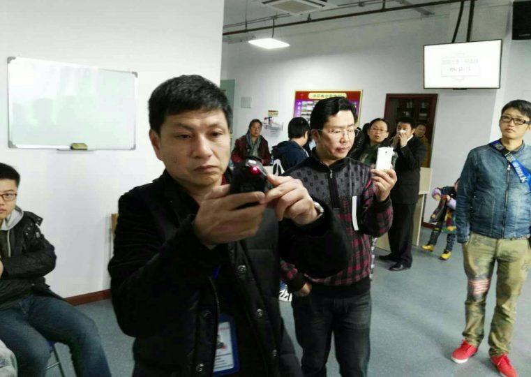 Autorităţile din China au cerut ştergerea primei din cele 10 Porunci