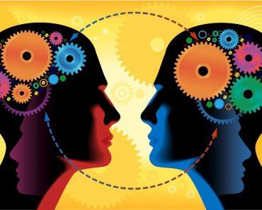 Ce sunt neuronii-oglindă și cum ne ajută în viață?
