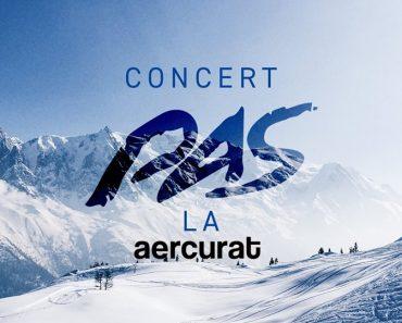 """O seară de """"Aer Curat"""" cu trupa PAS la Biserica Via, Cluj-Napoca"""