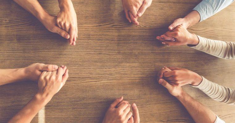 Săptămâna de rugăciune 2019: Unitate în Duhul