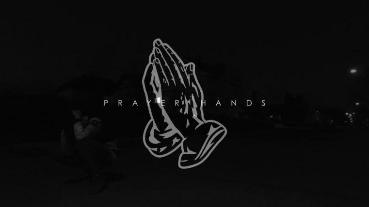 Jurnal de Rugăciune: Minuni incredibile pe tărâmuri ostile creștinismului