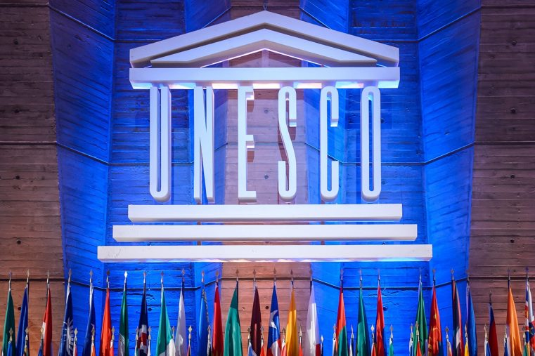 SUA și Israelul și-au retras membria din UNESCO