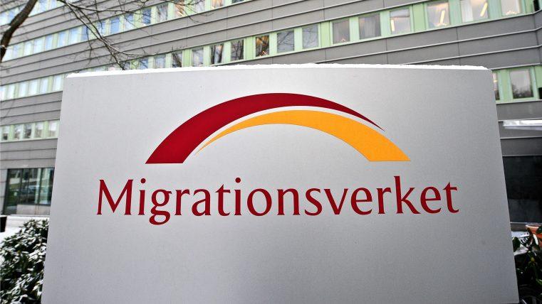 """Suedia testează solicitanţii de azil pentru a determina dacă sunt creştini """"adevăraţi"""""""