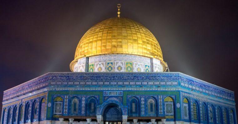 Șoc și dezamăgire după ce Israel închide Forumul Guvernamental Creștin
