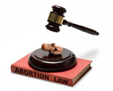 Germania aprobă noua lege privind avortul