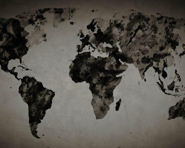 Jurnal de Rugăciune: Testarea traducerii Noului Testament în Asia de Vest