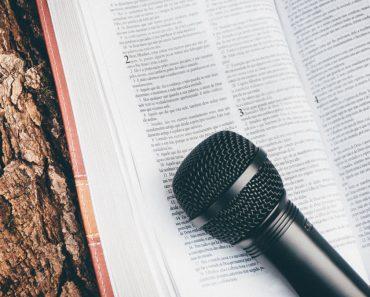 Despre discursul instigator la ură