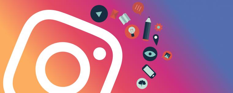 ȘASE efecte psihologice negative generate de utilizarea Instagram