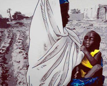 PETIȚIE: Oprește genocidul împotriva creștinilor din Nigeria