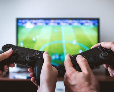 O soluţie radicală pentru cei care sunt dependenţi de jocurile video