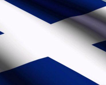Scoţienii ar putea să-și aleagă sexul pe care îl declară la următorul recensământ.